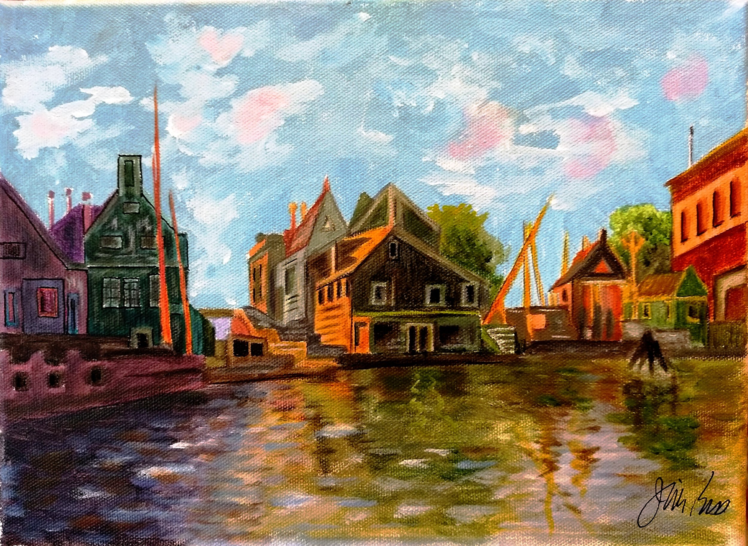 11 Holland.jpg