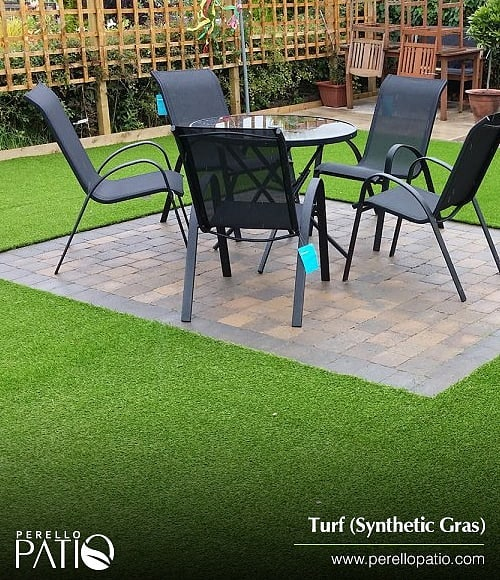 Good morning!😊  Who wants breakfast in this place?👆  Artificial grass: This product is designed for landscaping application. A 1.5 Inch pile, Polyethylene Monofilament wit thatch construction. This product is recommended use for to moderate to heavy traffic.  Call us for more information about our products and services (+1)305 927 6979  info@perellopatio.com  Office and Showroom: 5161 NW 79 AVE, UNIT 5, DORAL, 33166  #outdoordesign #patio #syntheticggrass #turf #design #gardendesign #decoration #patiodesign #exteriordesign #gardens #turf #patioidea #miami #florida #usa #developers #realtor #architect #instadesign #instagood #instalike #photooftheday