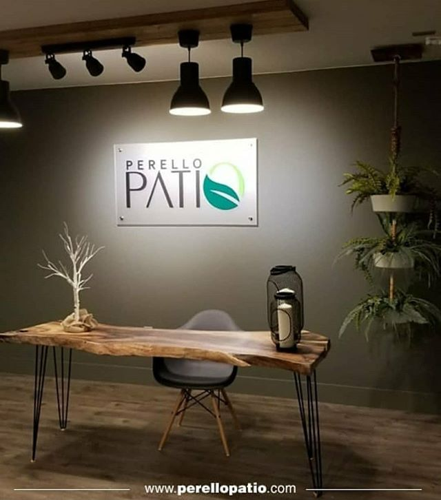 Visit our showroom, we have the solutions for the patio of your dreams!  Call us for more information about our products and services (+1)305 927 6979  info@perellopatio.com  Office and Showroom: 5161 NW 79 AVE, UNIT 5, DORAL, 33166  #pergolas #decks #outdoordesign #outdoorkitchen #outdoor #patio #syntheticggrass #outdoorkitchen #design #gardendesign #fences #poolfences #pool #decoration #patiodesign #floordesign #gardens #turf #patioidea #miami #florida #usa #developers #realtor #architect #instadesign #instagood #instalike #photooftheday