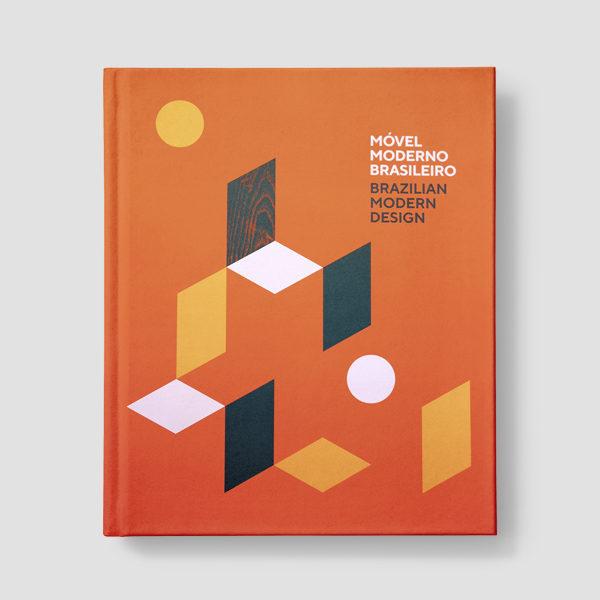 livro_movmob-1-600x600.jpg