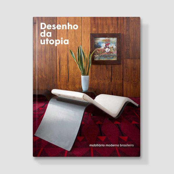 livro_desenhodautopia-600x600.jpg