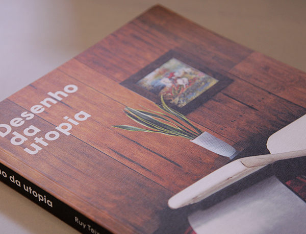 livro_utopia1-600x458.jpg