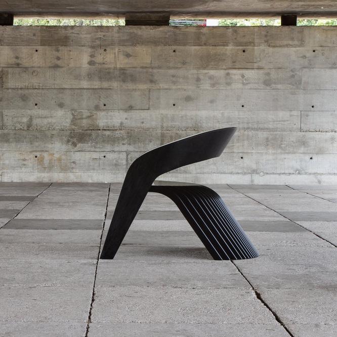 delta   seating -