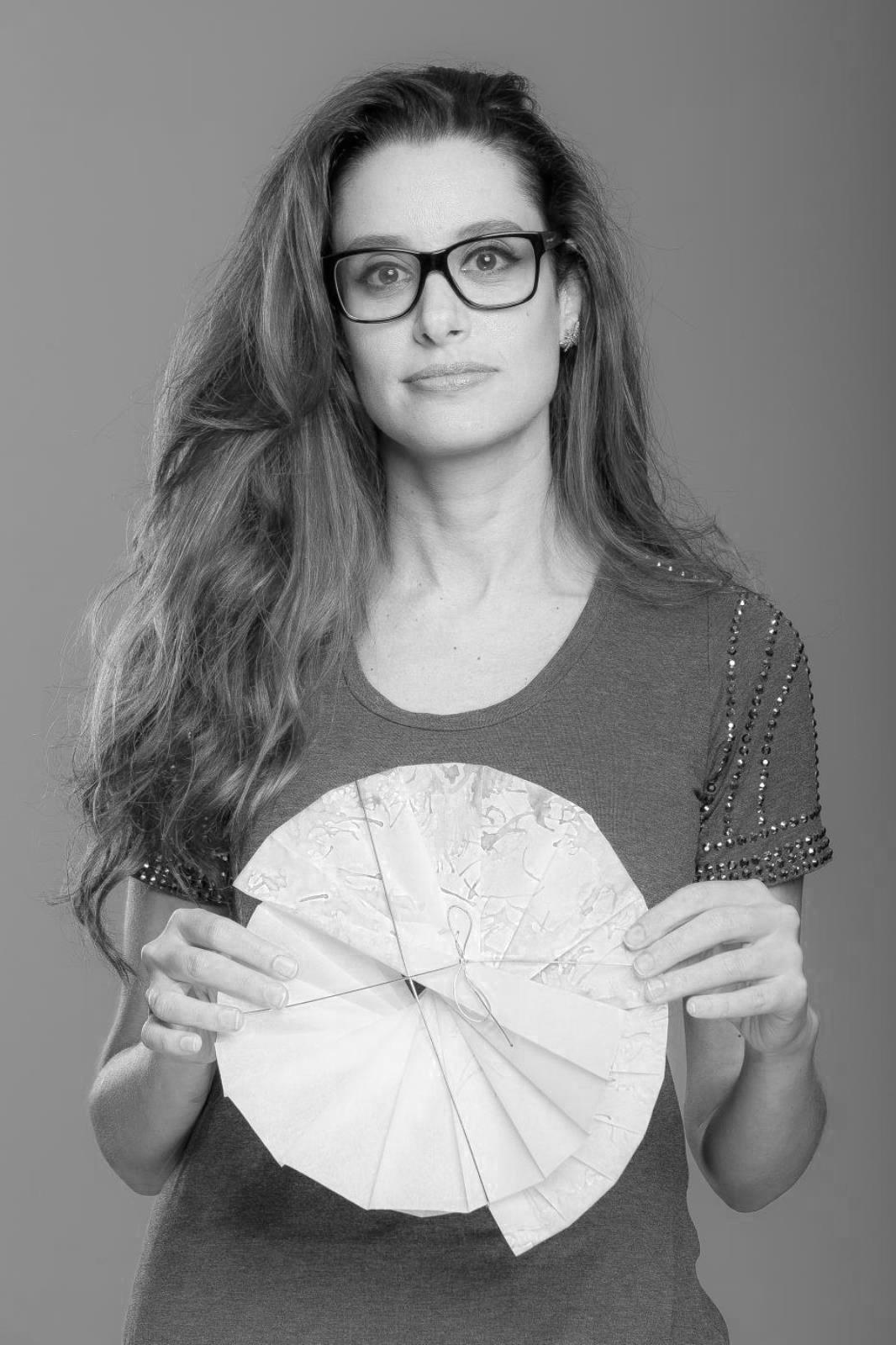 8-retrato-andrea-macruz.jpg