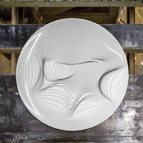 p.li platter | objects -