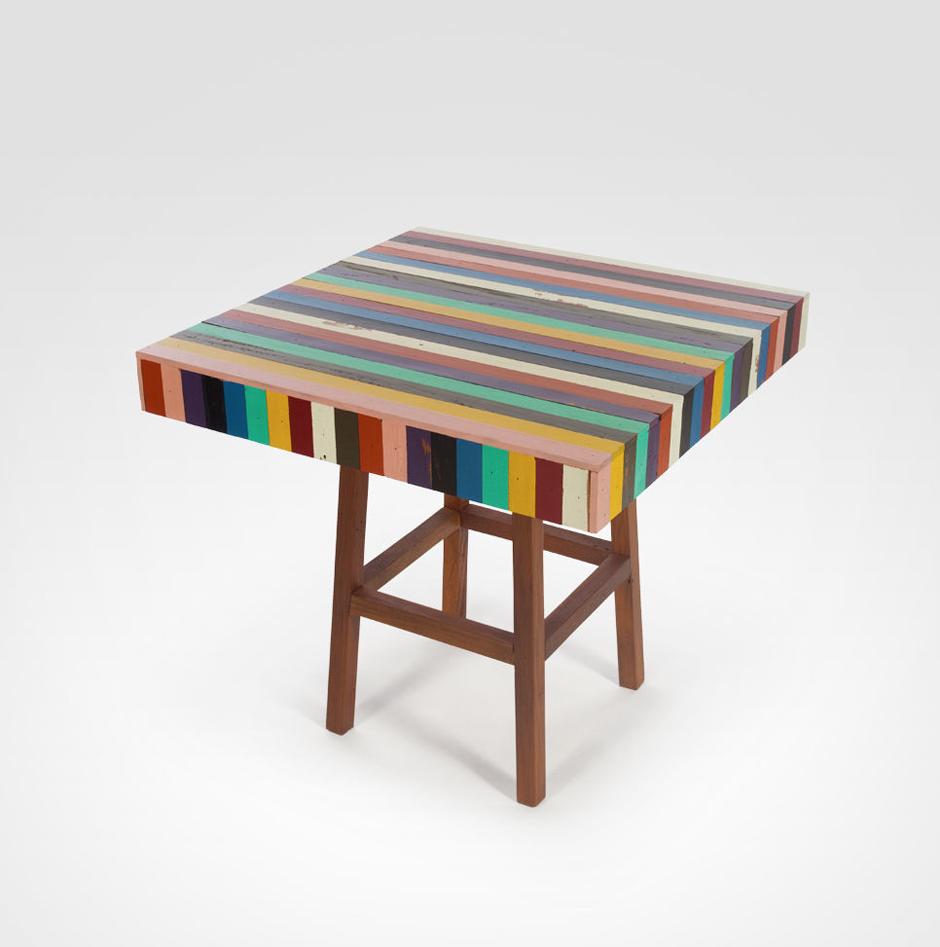 neorustica | tables -