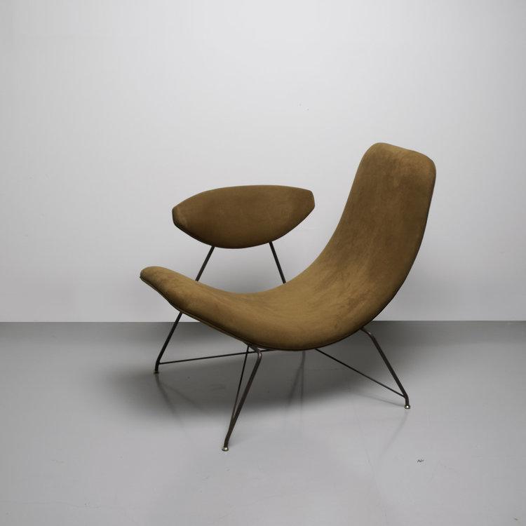 """reversível""| seating -"