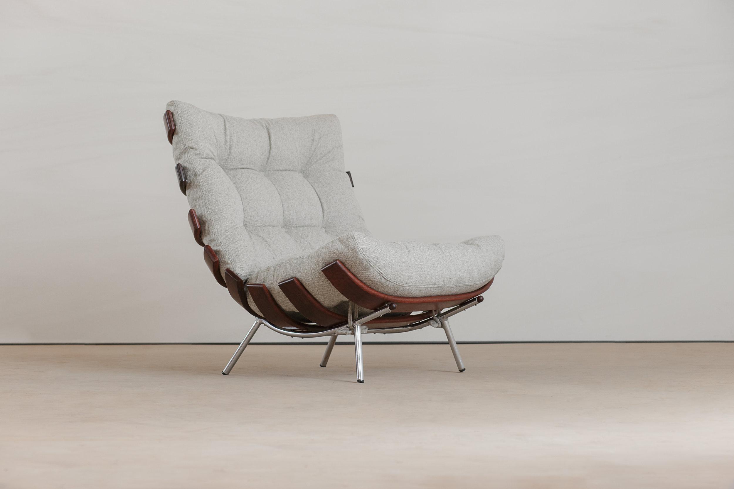 """costela"" | seating -"
