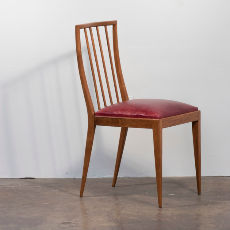 dining chair   seating -