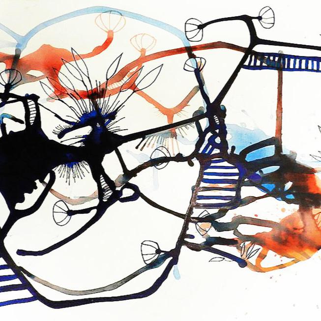 memorie del colore | art -