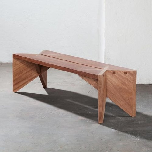 xingu | seating -