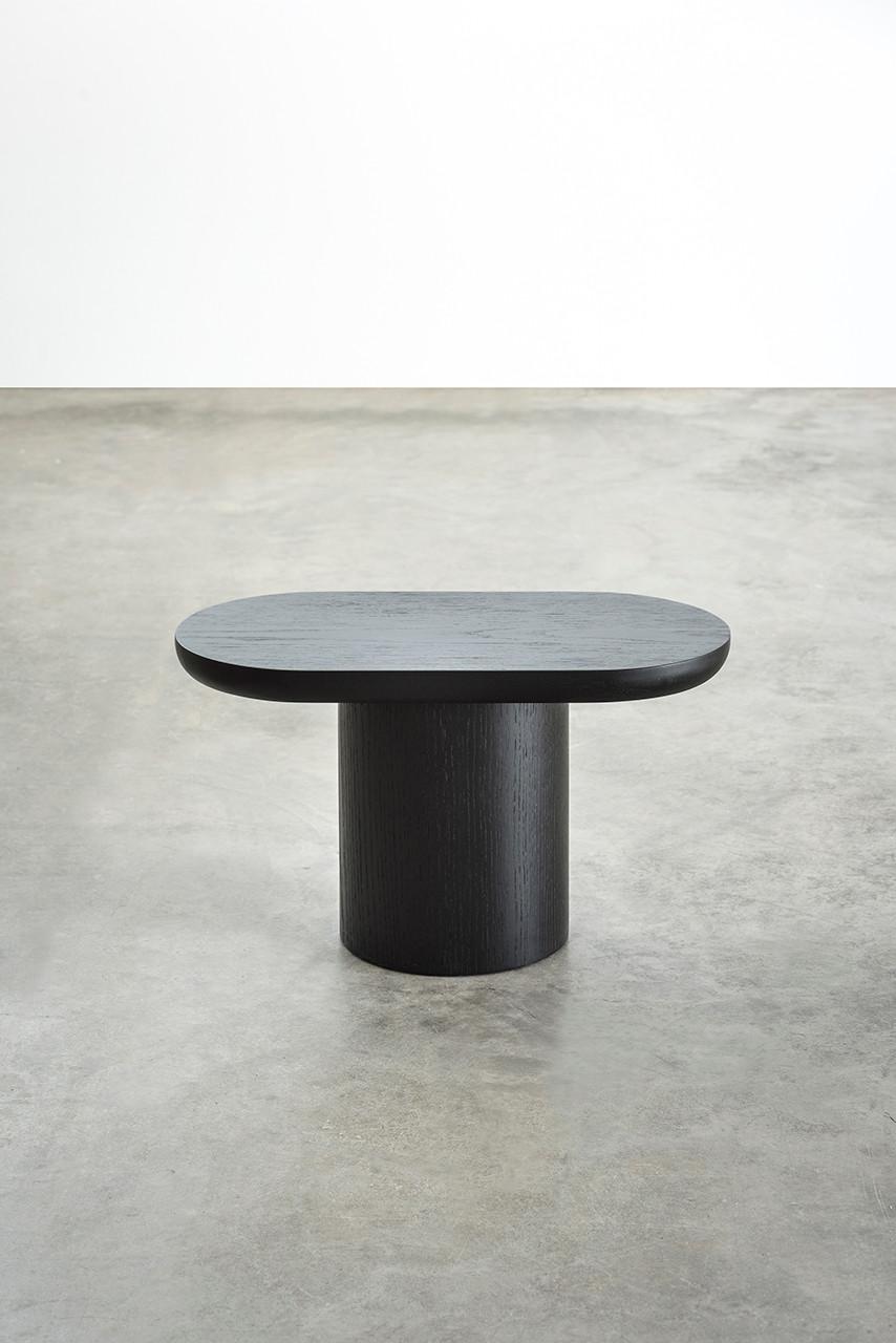 porto low | tables -
