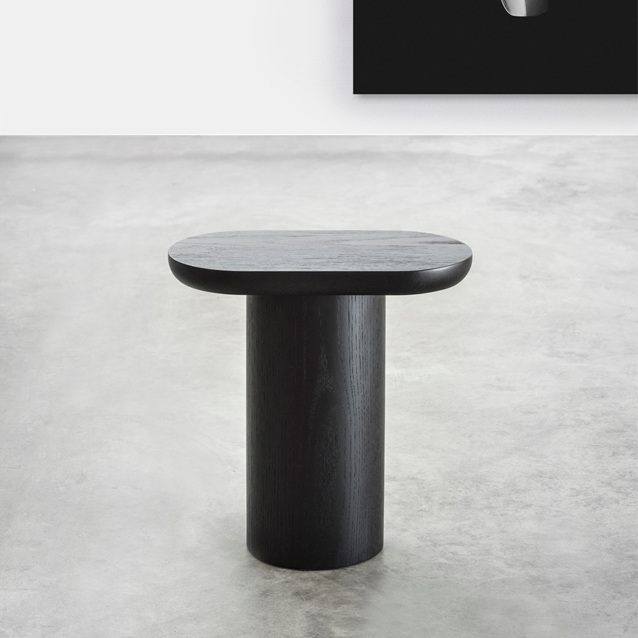 porto high | tables -