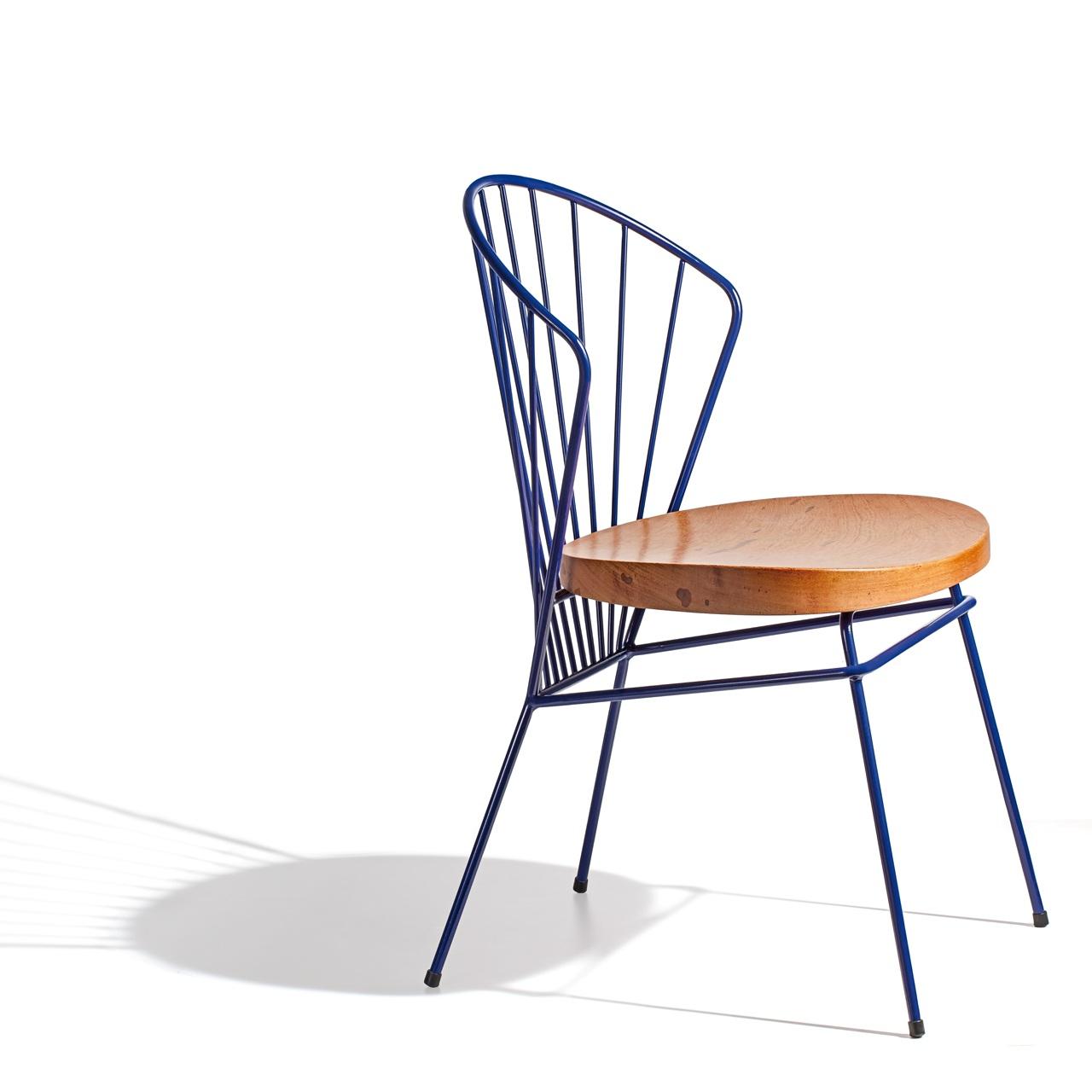 madeleine | seating -