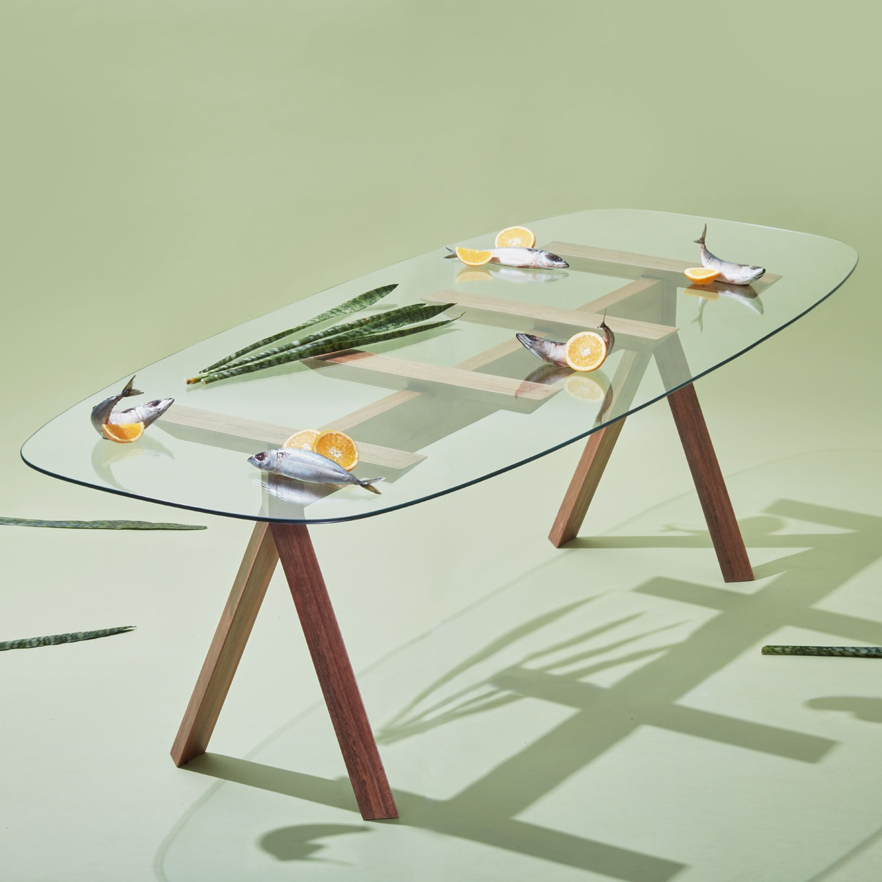 tepace | tables -
