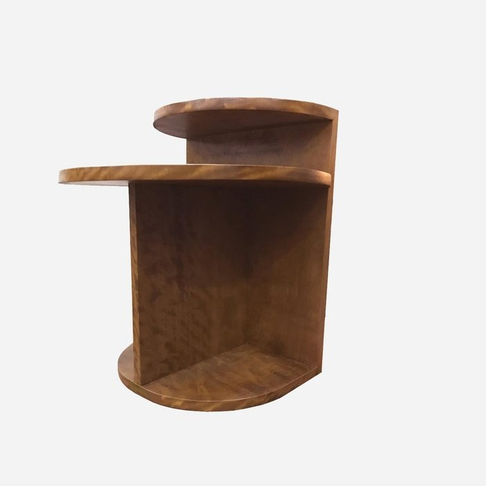 cafe | tables -
