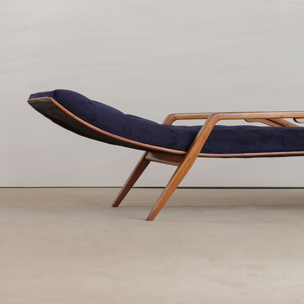chaise | seating -