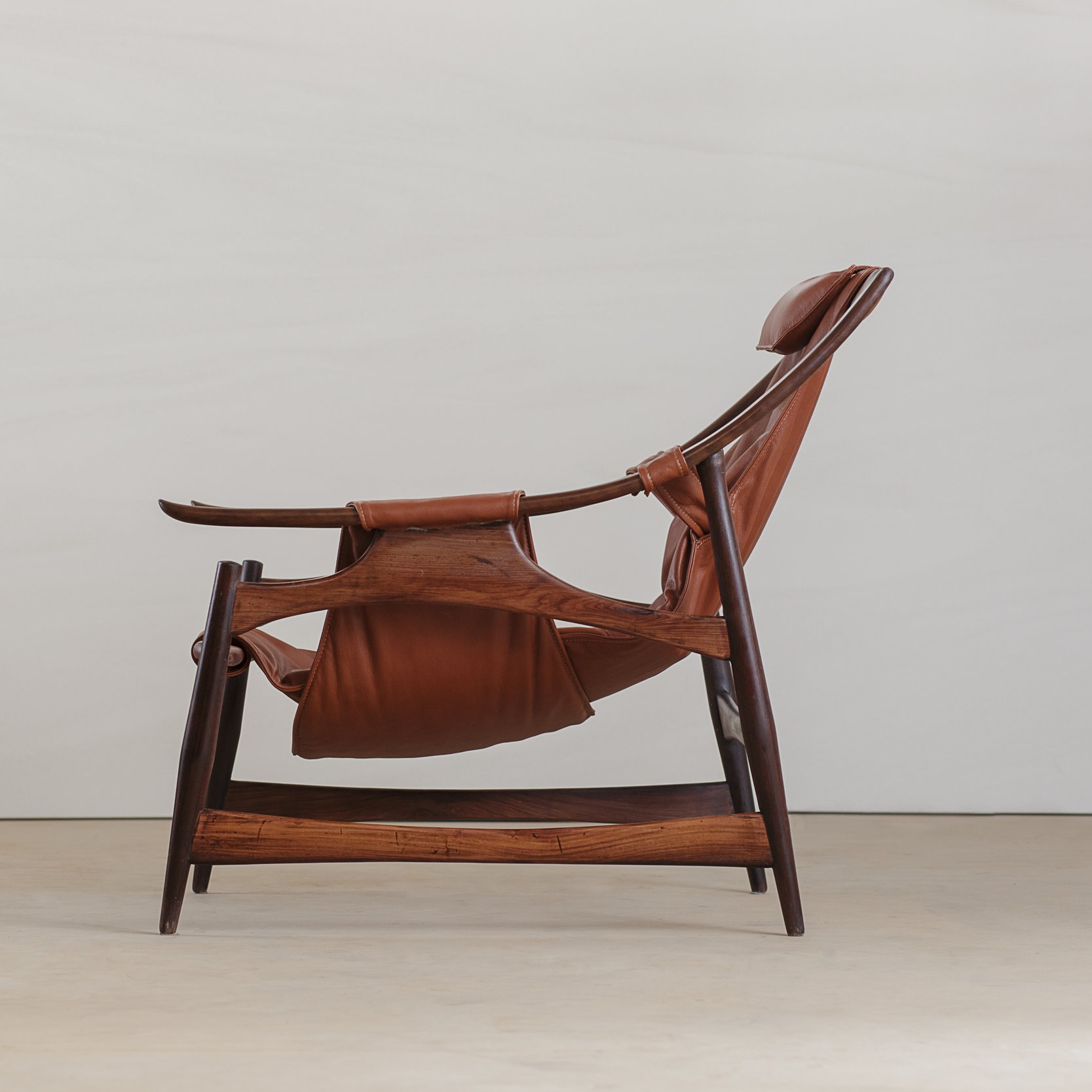 lounge chair | seating -