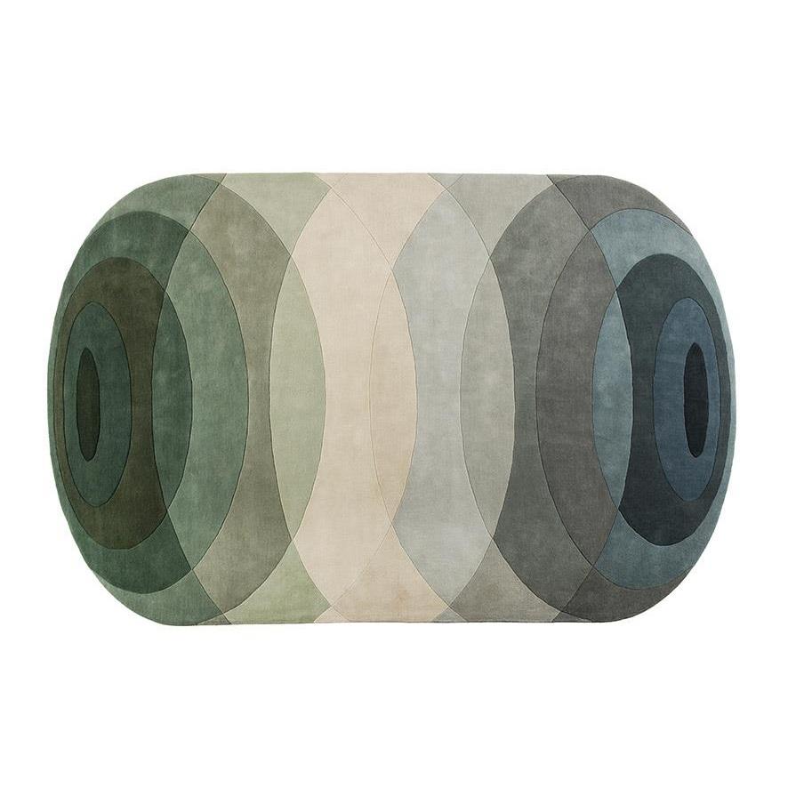 espiral 1 | rugs -