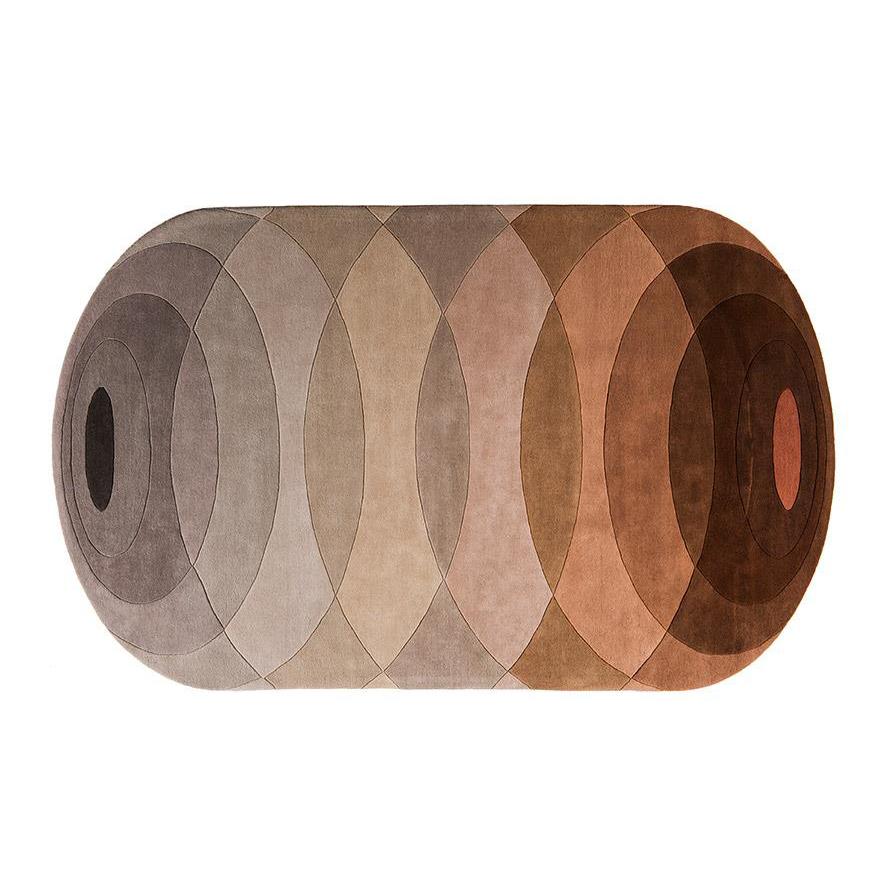 espiral 2 | rugs -