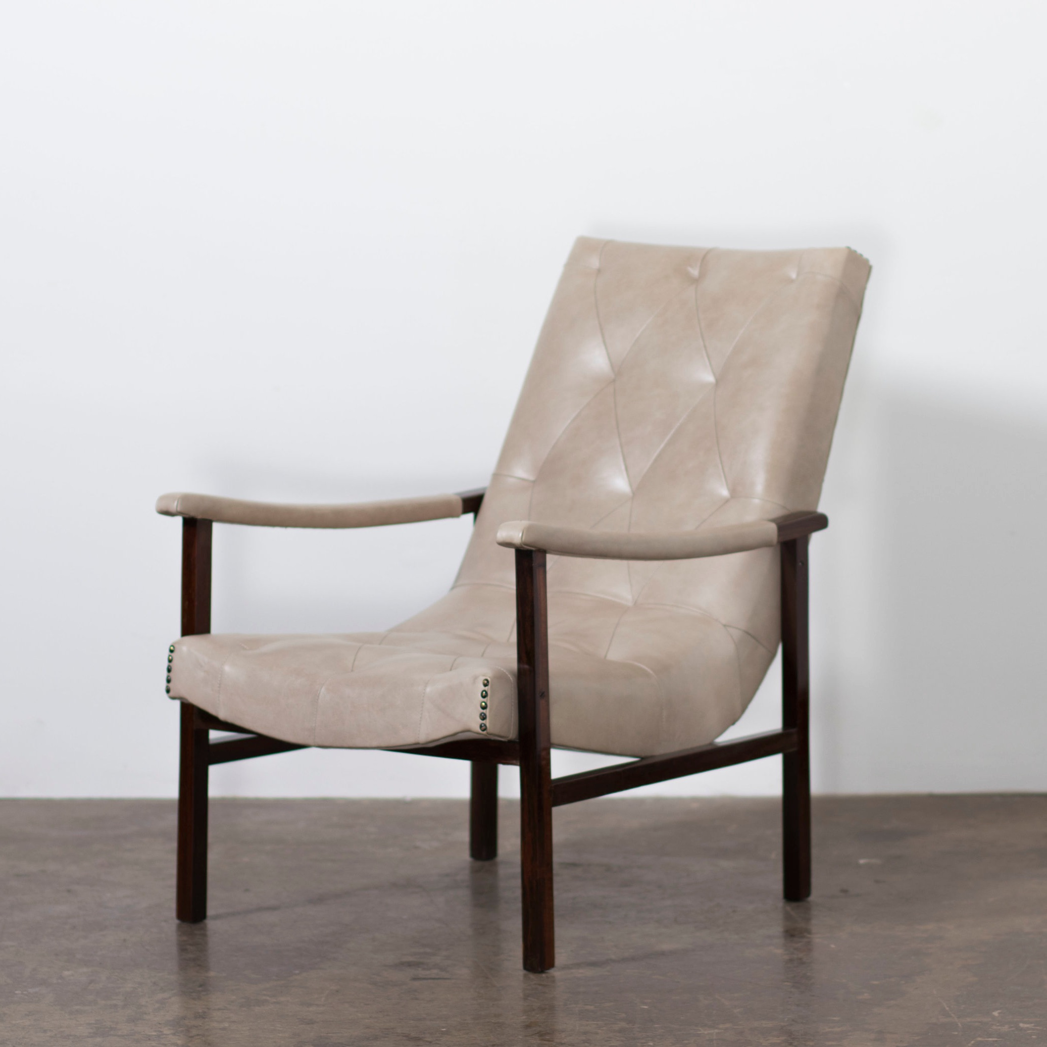 armchair | seating -