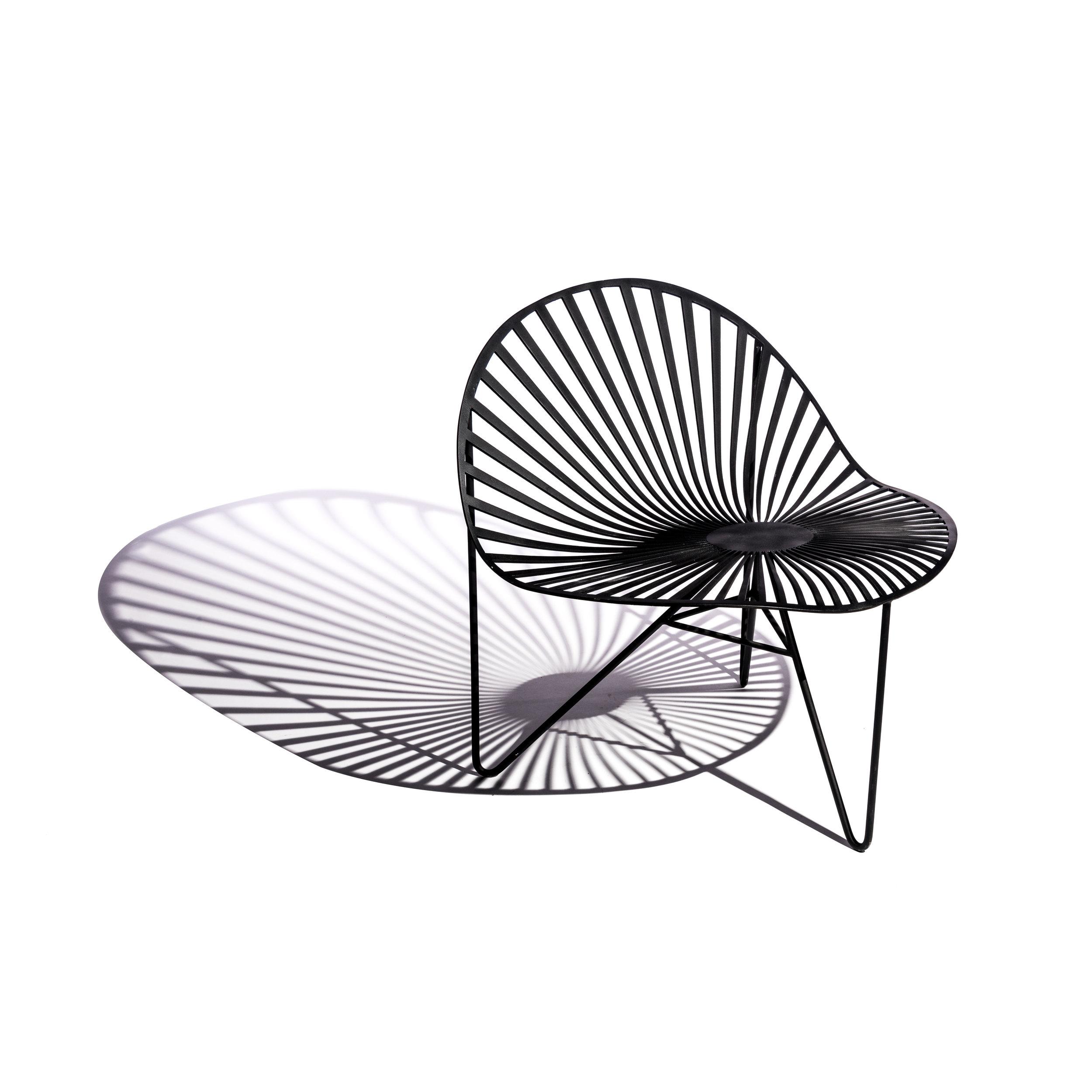 uba | seating -