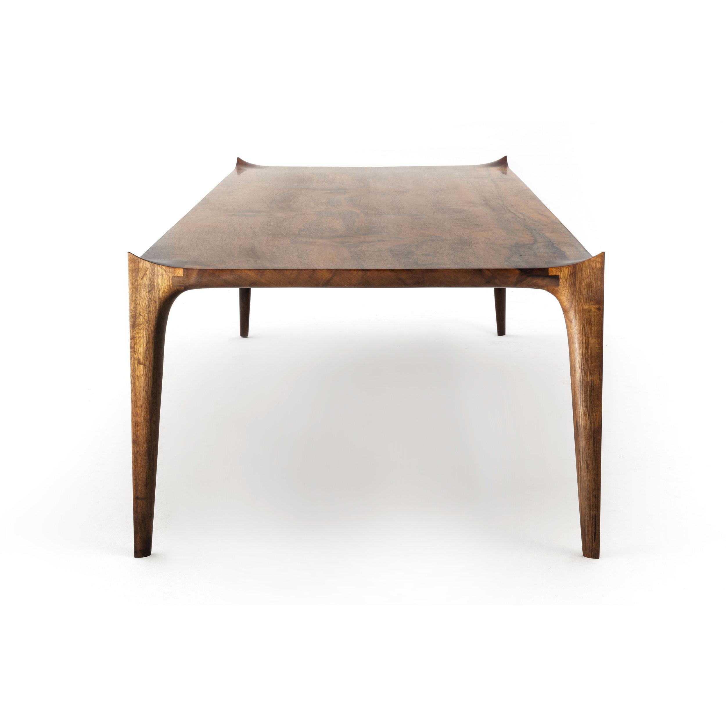 kou | tables -