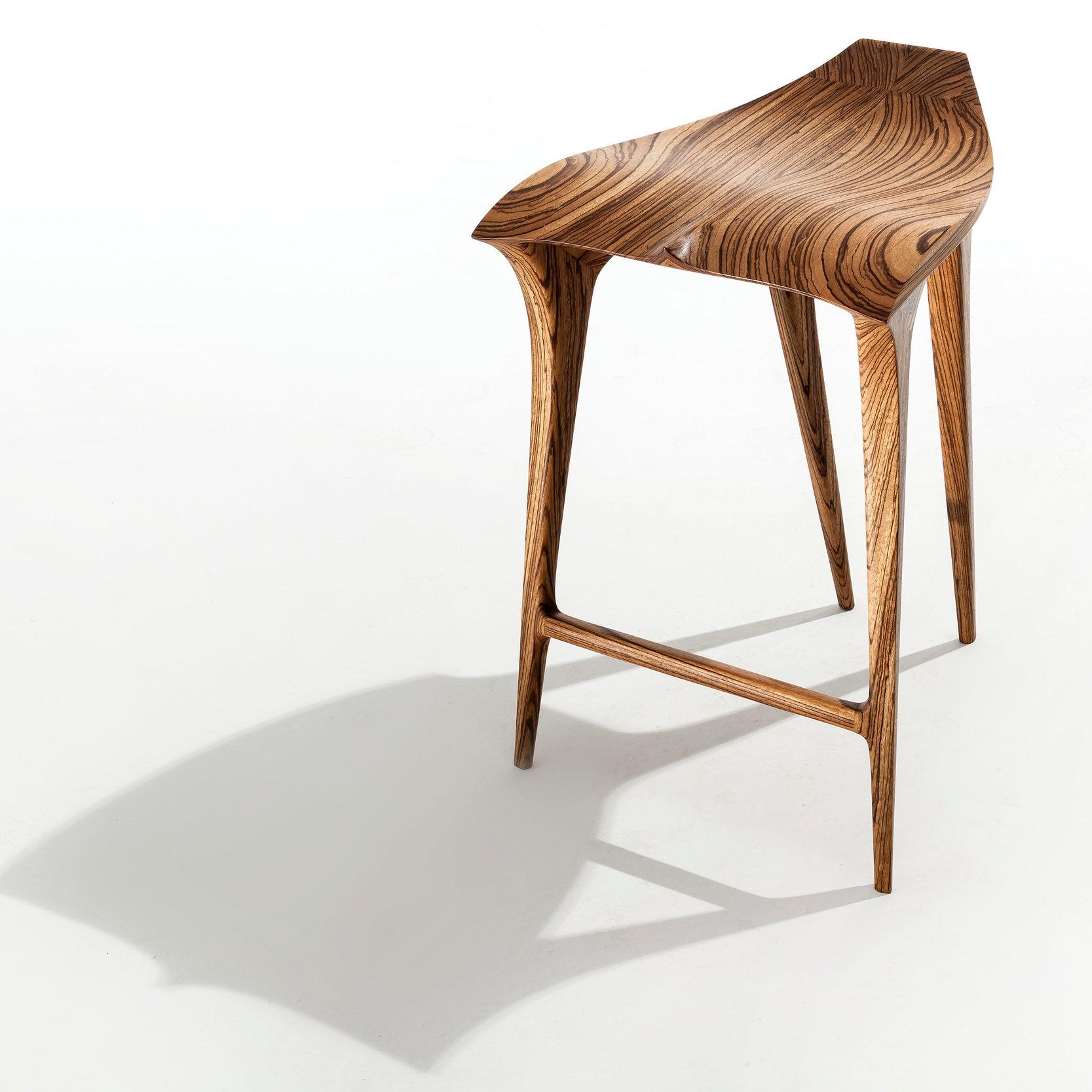 """barba negra"" | seating -"