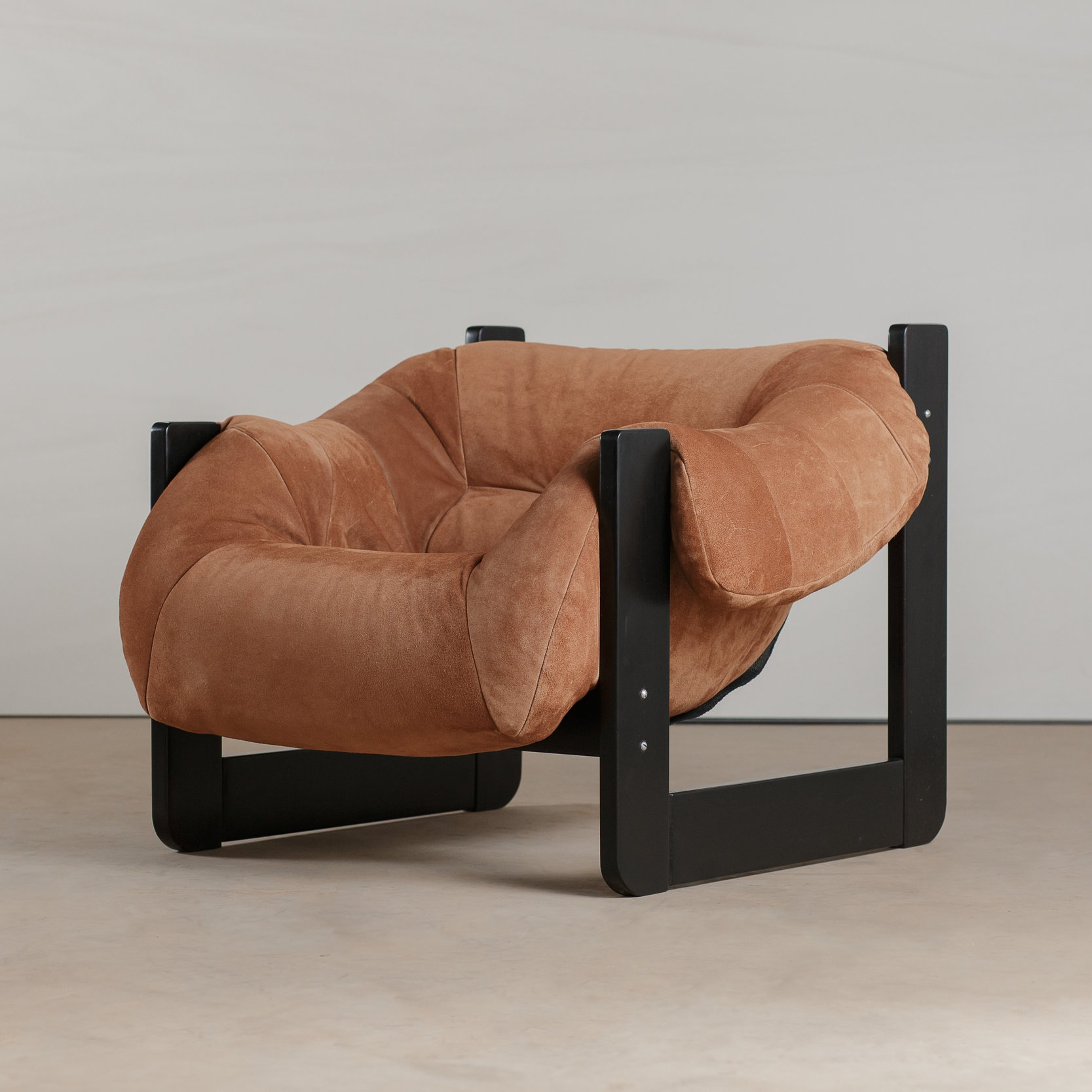 lounge chair | seating -