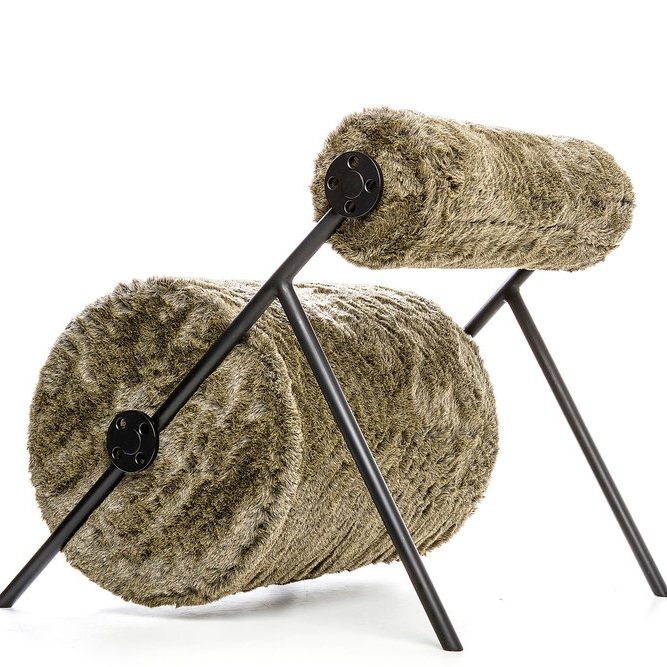 black sheep | seating -