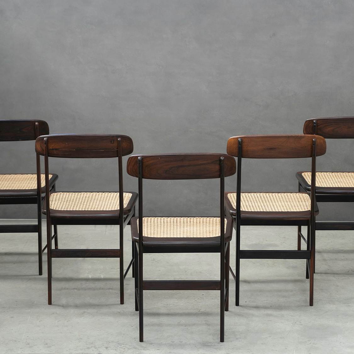 lucio chairs | seating -