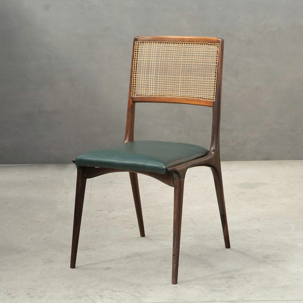 hauner dining chairs | seating -