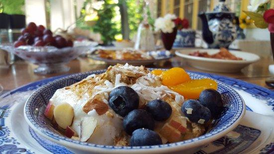 morning-glory-breakfast.jpeg