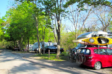 campground-taughannock-copy.jpg