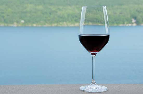 wine-the-finger-lakes.jpeg