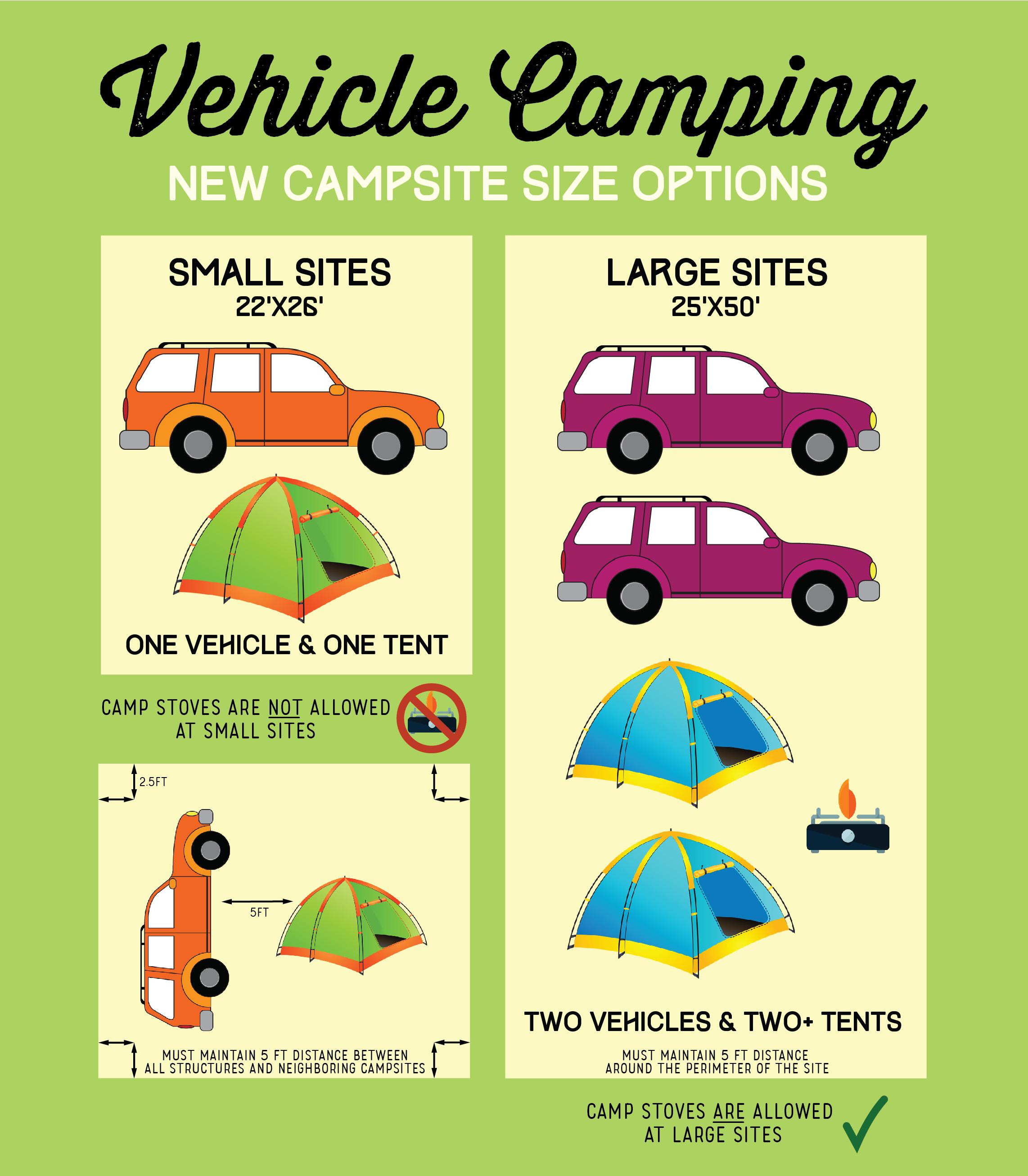 ATW-Vehicle_Camping-to.jpg