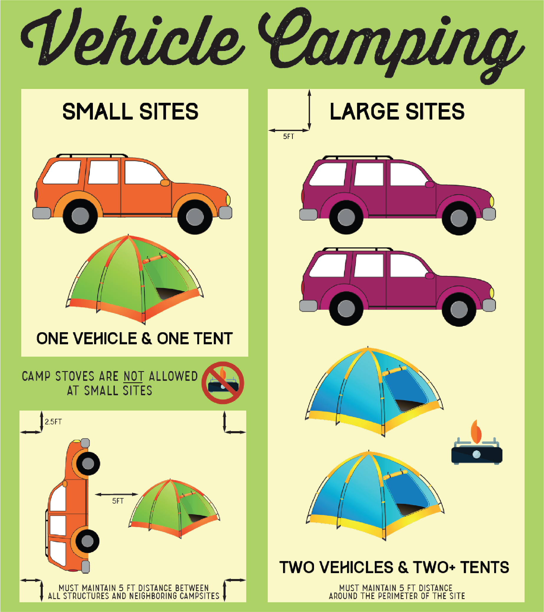 Vehicle_Camping_Regulations3-01.jpg