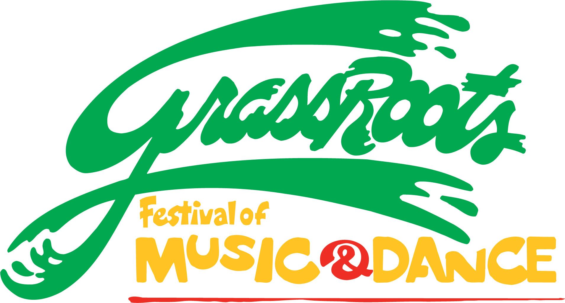 GRF_logo2.jpg