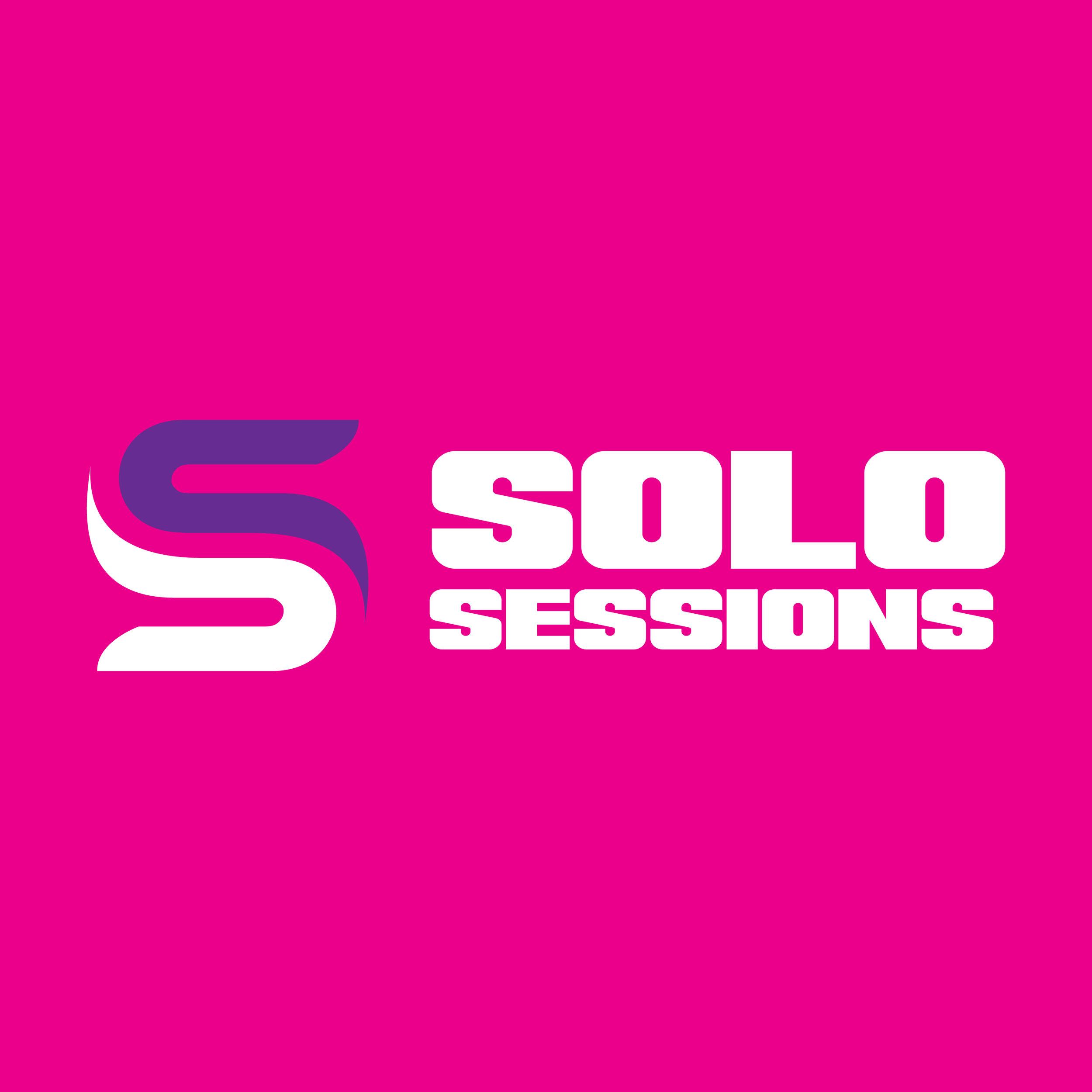 Solo Sessions_YT Logo.jpg