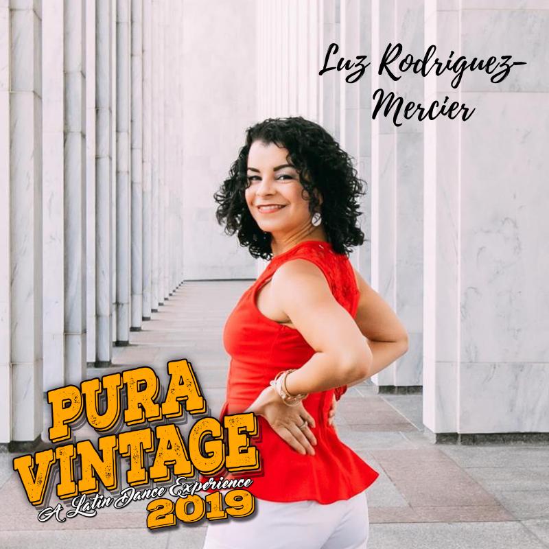 Luz Rodriguez.png