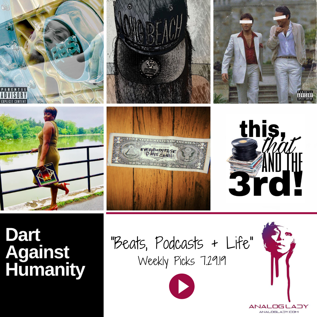 _Beats, Podcasts + Life_.png