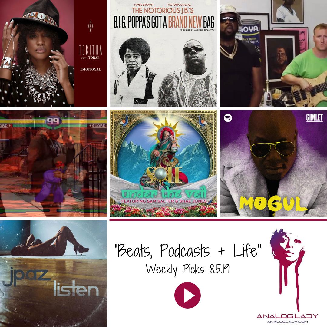 _Beats, Podcasts + Life_8-5-2019.png
