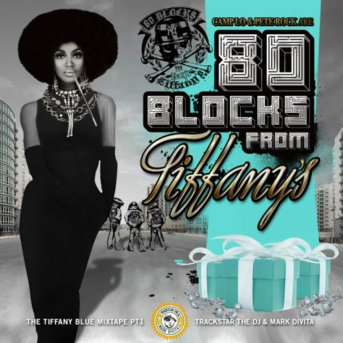 Pete_Rock_Camp_Lo_80_Blocks_From_Tiffanys-front-large.jpg