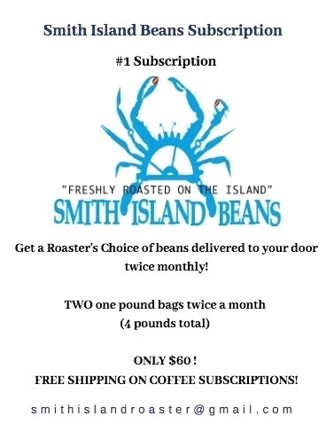 #1 Subscription! Get a Roaster's Choice of beans delivered to your door twice monthly! TWO one pound bags twice a month (4 pounds total) for ONLY $ 60! FREE SHIPPING ON COFFEE SUBSCRIPTIONS!