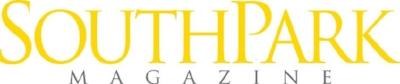 SouthPark-Mag-logo.jpg