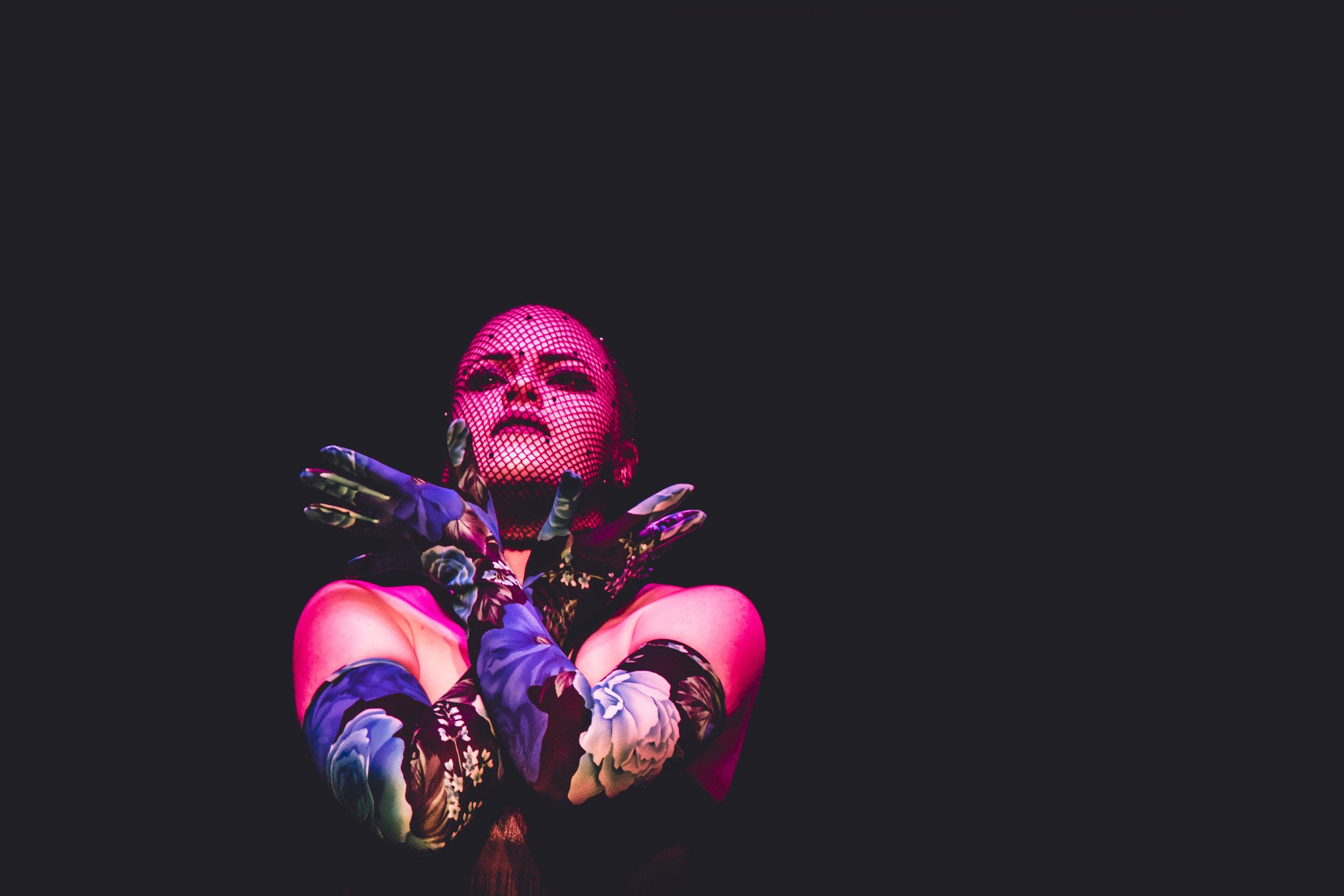 Brenna Crowley
