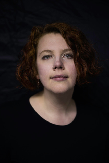 Libby Wasylik - Director