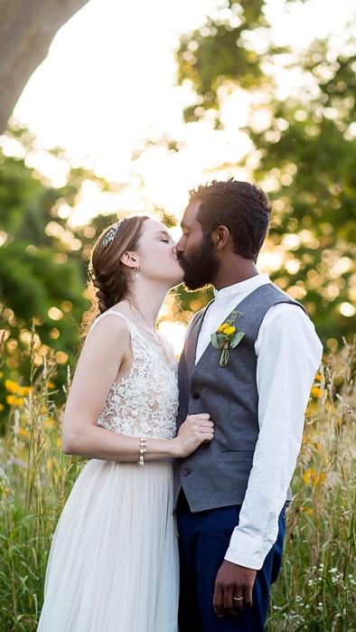 Dave-Katja-Wedding-686.jpg