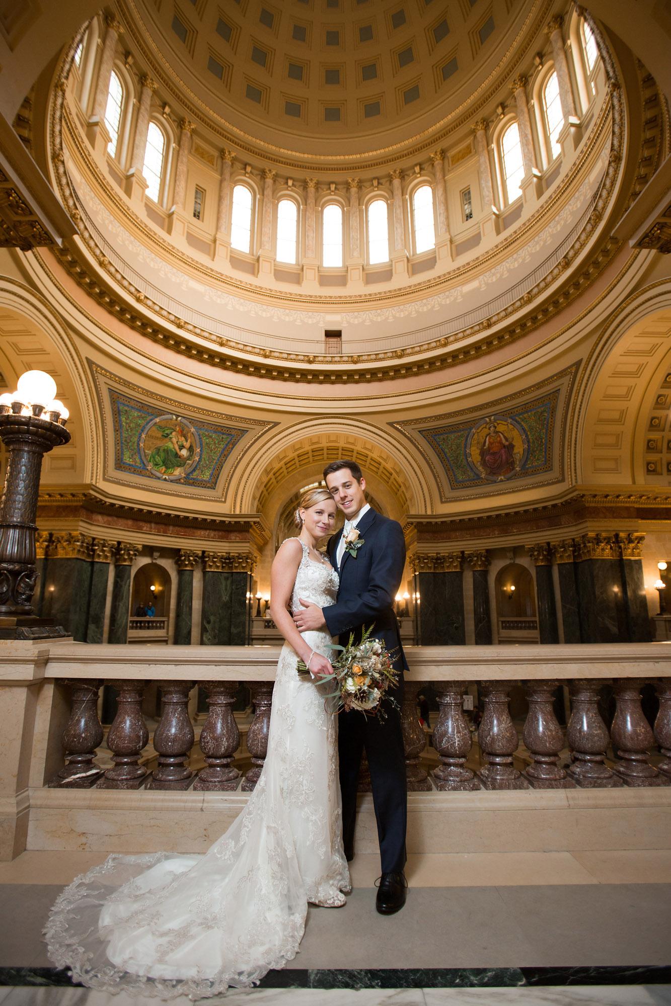 Hanna-Keith-Wedding-Previews06.jpg