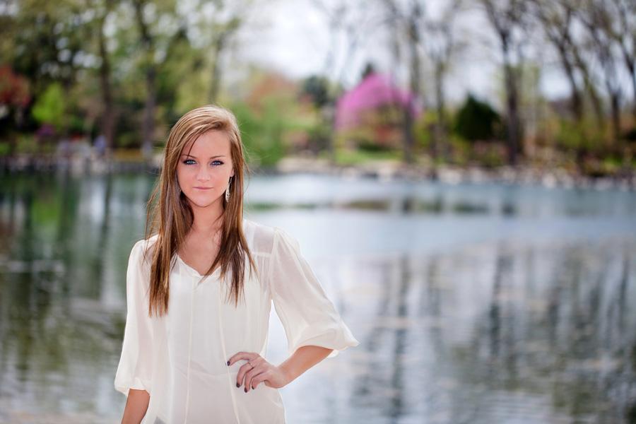 Rachel2012_17.jpg